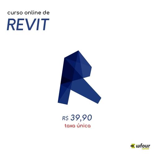 Curso de Revit Cursos online, amigurumi, renda extra, dinheiro em casa, crochê Aiquara