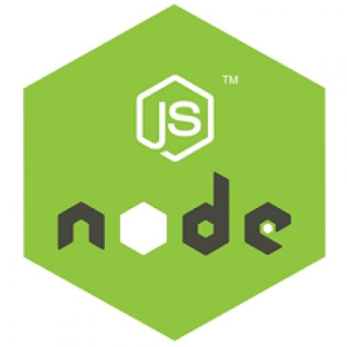 Curso de Node.js Corel Draw, Photoshop, Sublimação, animais, plantas, excel, word, phptoshop, quarentena Abaré