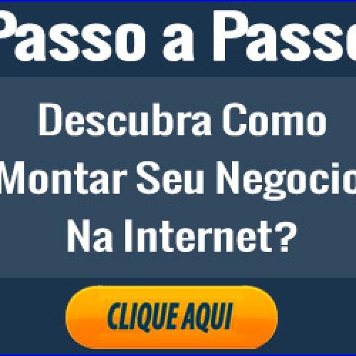 Fórmula Negócio Online Renda Extra Acajutiba