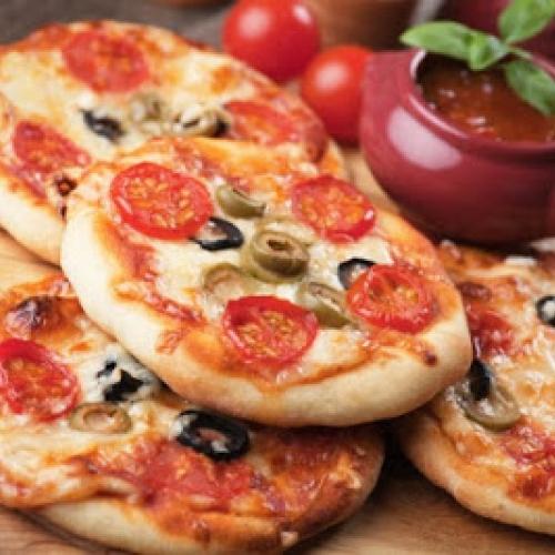 Curso Pizzaiolo Corel Draw, Photoshop, Sublimação, animais, plantas, excel, word, phptoshop, quarentena Adustina