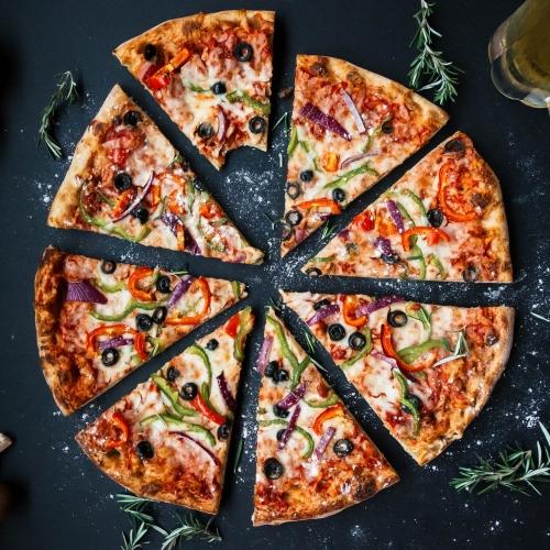 Curso Pizzaiolo Ganhar Dinheiro em Casa Adustina