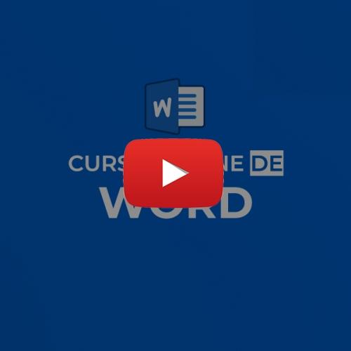 Curso de Word Corel Draw, Photoshop, Sublimação, animais, plantas, excel, word, phptoshop, quarentena